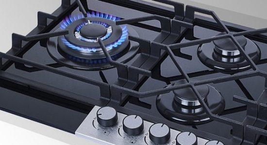 نمایندگی تعمیرات اجاق گاز الگانس